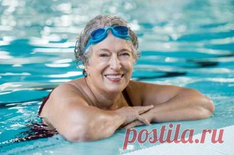 Как научить ребенка плавать: полезные рекомендации от профессиональных пловцов