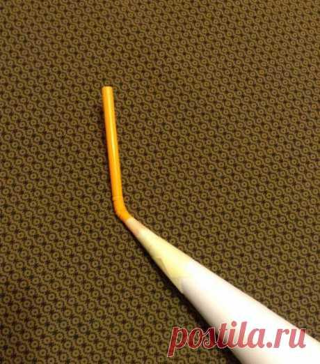 El modo excelente de limpiar la máquina de coser