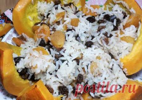 (5) Хапама - пошаговый рецепт с фото. Автор рецепта Сибирский Повар . - Cookpad