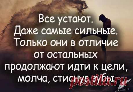 1585471580_38.jpg (730×504)
