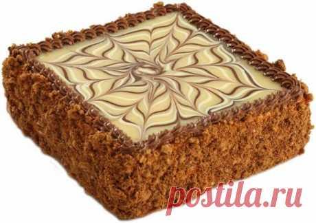 Тортик, который готовится без выпечки. Это довольно интересный десерт, имеющий приятный и необычный вкус. Тортик простой в приготовлении, нежный и аппетитный. Подойдет не только для семейного чаепития, но и к праздничному столу. Необходимые продукты 220 грамм пшеничной муки 40 грамм какао-порошка