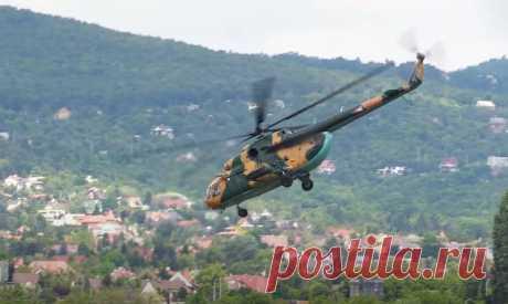 «Обучение с помощью палки»: за рубежом оценили кадры пилотирования вертолёта с инструктором | world pristav - военно-политическое обозрение