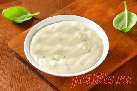 Холодные закуски из рыбы: закуска из селедки по-таллински