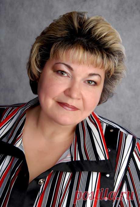 Marina Nekrasova
