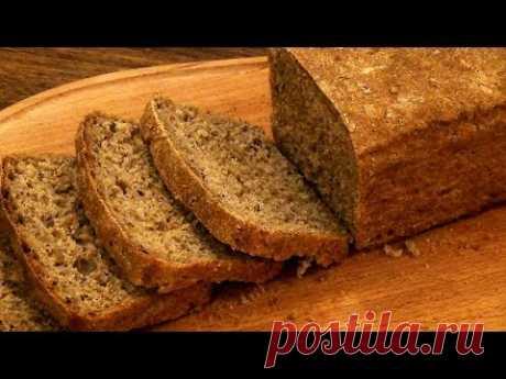 """El pan \""""la Salud\"""""""