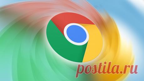 Google выпустила большое обновление Chrome. Множество новшеств, избавление от Adobe Flash Player и FTP