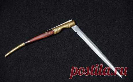 10 лучших боевых ножей мира  Боевой нож проектируется с учетом его приоритетной функции — уничтожения врага. Конструкция этого оружия меняется в зависимости от требований того или иного специального подразделения, но, в идеале, …
