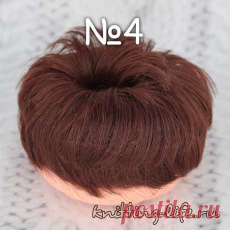 Тресс прямой 5 см - Кукольные волосы - Вязаная жизнь | игрушки #Тресспрямой5см #Тресспрямой #прямыеволосы #куколкасволосами #кукольныеволосы #волосы #вязанаяжизнь #игрушки #волосыдляигрушек #игрушечныеволосы #волосыдляамигуруми #кукольныеволосы #кукласпрямымиволосами #кукла #длякуклы #волосыдлякуклы #темныйкаштан
