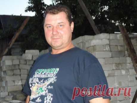 Андрей Бармин