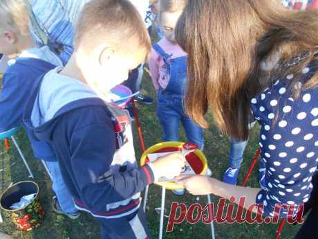 Коммуникативные навыки ребенка   Капризный дефектолог   Яндекс Дзен