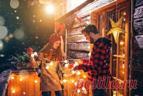 Едим апельсины и готовим новогодний декор! | Макошкино лукошко | Яндекс Дзен