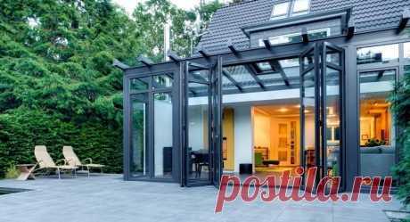 verandy-k-domu-fotogalereya-10.jpg (850×460)