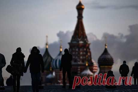 Россиян предупредили оновой напасти Теплая зима может привести квспышкам вРоссии инфекций из-зараннего появления клещей.