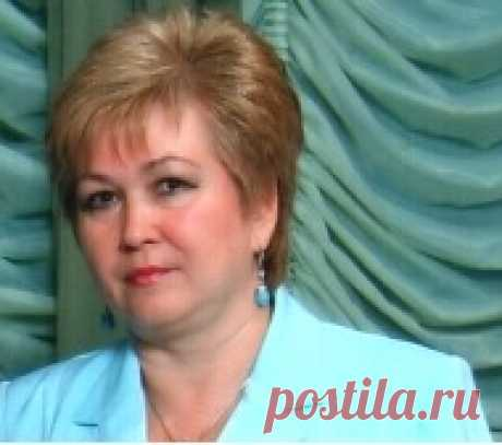 Соня Мустафина(Вахитова)