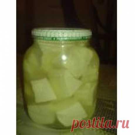 Сыр Фета  Кулинарный рецепт