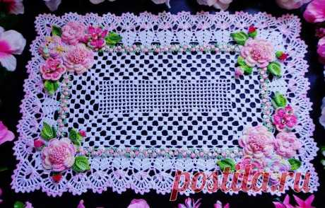 Crochet inspire - 61 - | Facebook