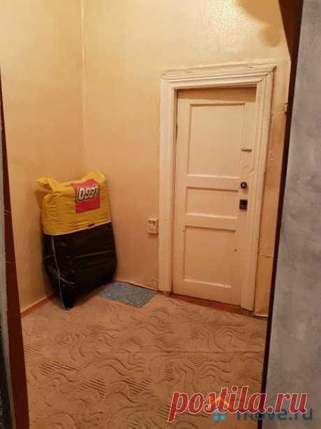 Комната, 18 м², снять за 18999 руб, Москва, улица Мясницкая, 30 | Move.Ru