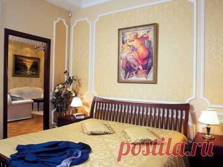 как преобразить старую спальню - 23 тыс. картинок - Поиск Mail.Ru