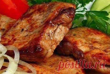 El SHASHLIK SABROSO, JUGOSO, PERFUMADO En la MULTICOCCIÓN | las recetas de cocina más sabrosas