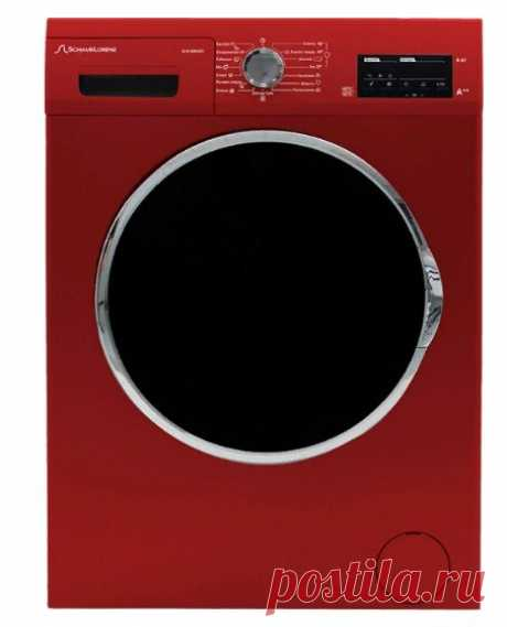 Schaub Lorenz SLW MG5131 стиральная машина           Характеристики товара                                        Бренд:                         Schaub Lorenz                                                                                                               Напряжение (В):...
