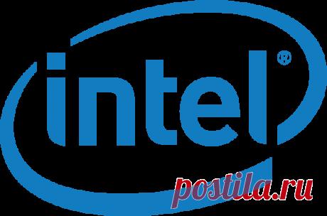 Выбирайте Intel | Процессор - это мозг Вашего компьютера Интеллект процессора Intel® внутри нового ПК позволяет получить быстрый отклик и плавное воспроизведение фильмов, игр страниц в интернете.
