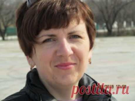 Валентина Соколова(Лисогор)