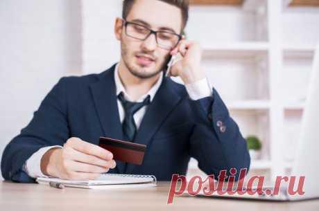 Аферист позвонит. Как вычислить мошенника-телефониста? Как вычислить злоумышленника, представившегося банковским служащим, рассказывает АиФ.ru.