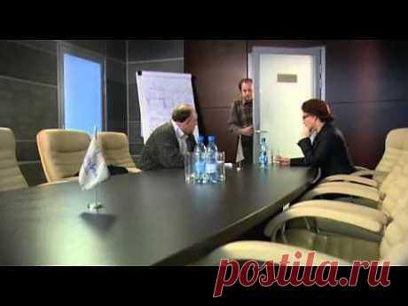 Что скрывает любовь - Часть 2 [фильм, 2010] Мелодрама - YouTube