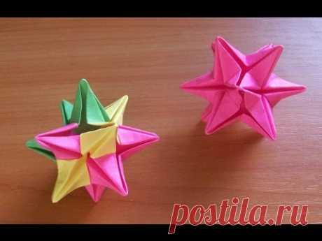 Звезда из аллеи звезд своими руками фото 860