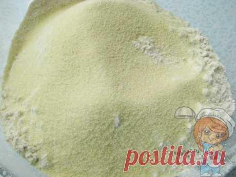 Слоеные лепешки на сковороде: без дрожжей, простой рецепт с фото