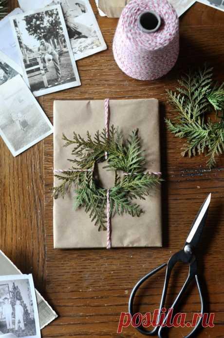 4 простых и доступных мастер-класса как сделать миниатюрные веночки из зелени своими руками для декор интерьера, открыток и подарков