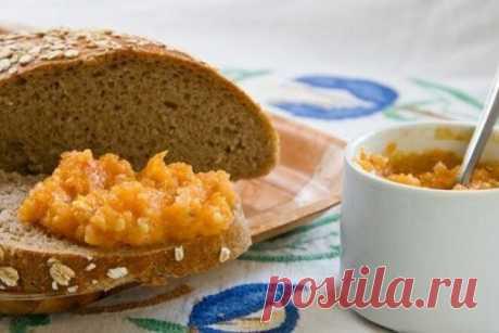 Икра из кабачков домашнего приготовления, рецепт с фото — Вкусо.ру