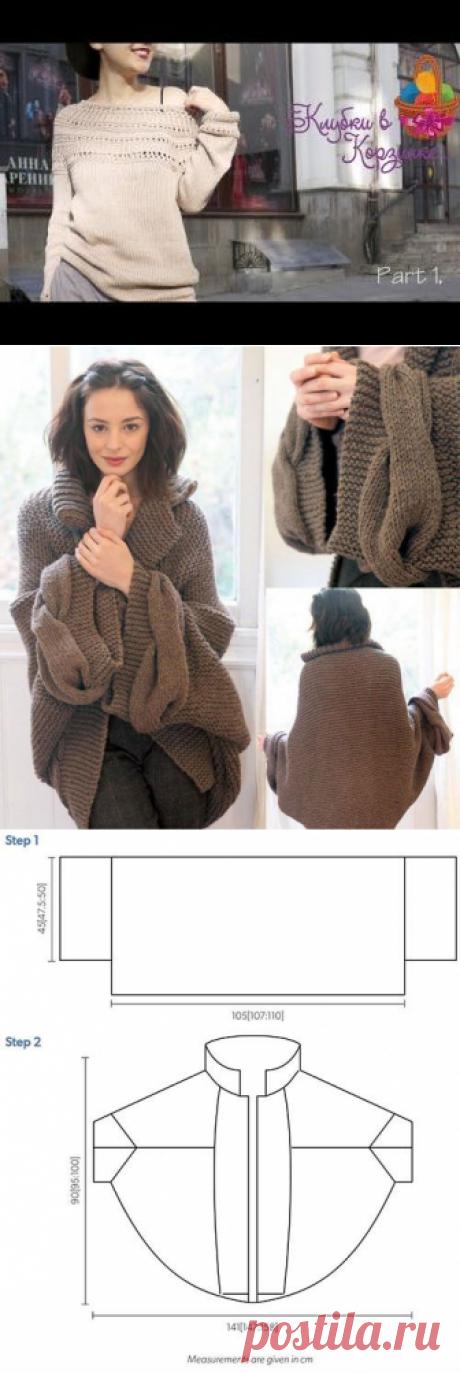 Search on Postila: knitting for full