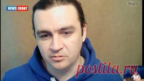 """Порошенко скоро будет сметаться: эксперт советует гражданам Украины готовить """"тревожный чемоданчик"""""""