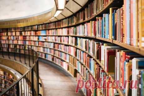 12 книг для развития в разных сферах деятельности | Финансы и аналитика в ИТ-сфере | Яндекс Дзен