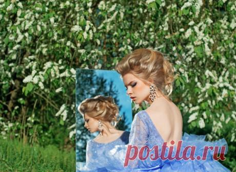 Зеркало Tonin Casa — многообразие простоты | flqu.ru - квартирный вопрос. Блог о дизайне, ремонте