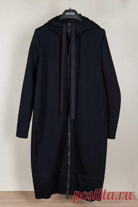 Блуза Max Mara из Италии сезона 2018 | интернет магазин женской одежды Лакшери стор
