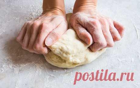 Тесто на пасху: лучшие рецепты вкусной пасхи | Телеканал СТБ