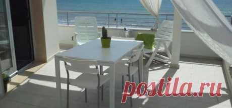 Апартаменты Море и Солнце | Сицилия, виллы и апартаменты в аренду