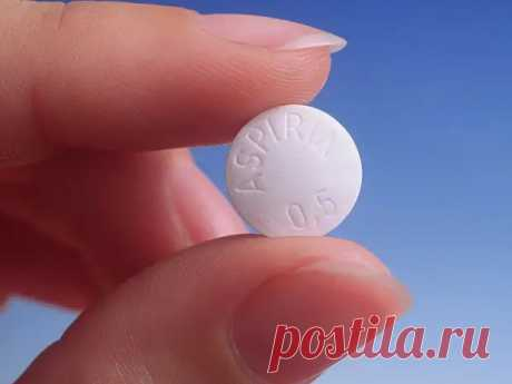 Маски для лица с аспирином в домашних условиях: польза, рецепты, отзывы. - Советы Народной Мудрости - медиаплатформа МирТесен
