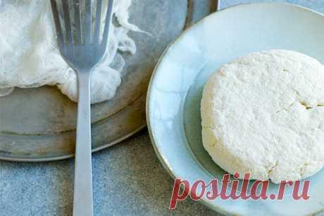 Блюда из творога рецепты | Рецепты Джейми Оливера