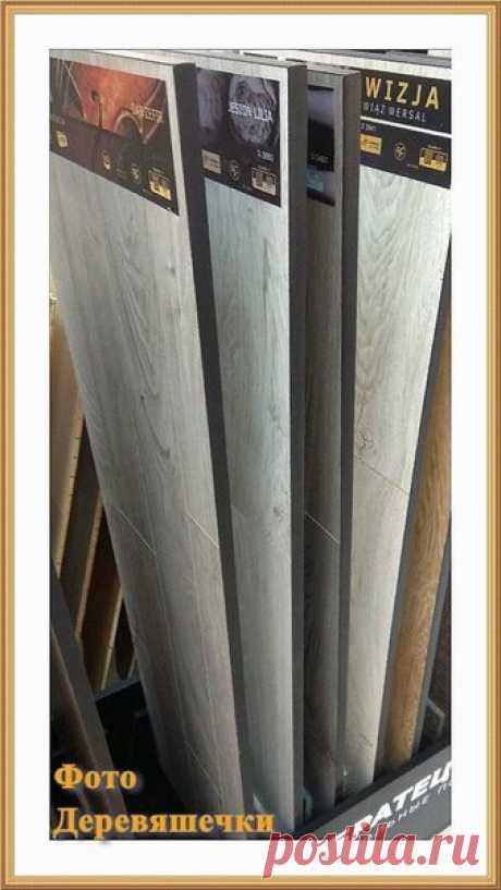 Простой и надежный способ определить качество ламината. | flqu.ru - квартирный вопрос. Блог о дизайне, ремонте