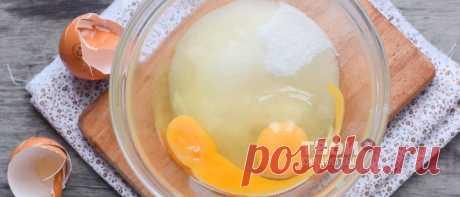 Вафли без вафельницы - вкусный рецепт с пошаговым фото