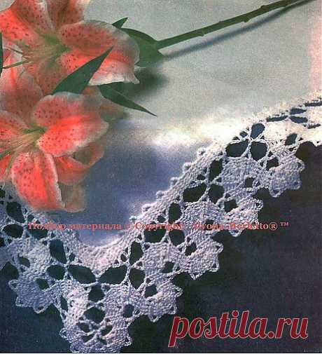 bryuggsky lace - the Most interesting in blogs