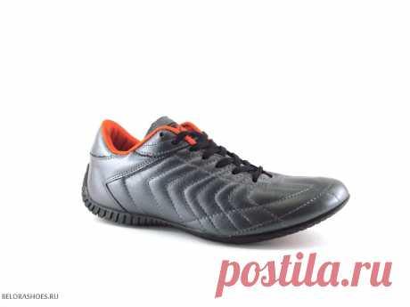 Кроссовки женские Белкельме 08108-5/987 - женская обувь, кроссовки. Купить обувь Belkelme