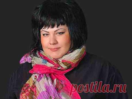 Алена Серова | минусовки песен и тексты скачать бесплатно