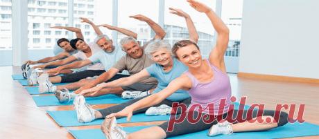 5 полезных советов для здоровья   На всякий случай