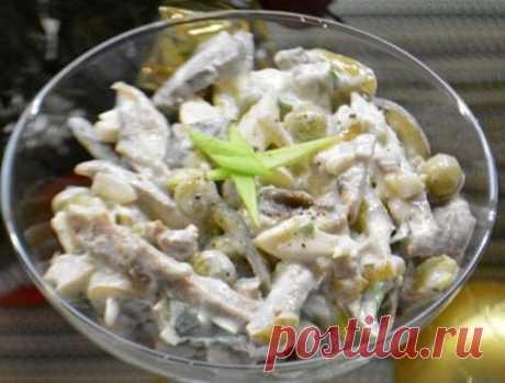 Праздничный салат с языком и горошком - Пошаговый рецепт с фото своими руками Праздничный салат с языком и горошком - Простой пошаговый рецепт приготовления в домашних условиях с фото. Праздничный салат с языком и горошком - Состав, калорийность и ингредиенти вкусного рецепта.