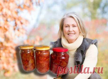 7 осенних продуктов — кровеохранителей | Здравие - блог Захара Журавлева