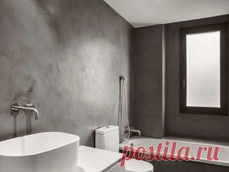 Современные материалы для отделки стен, которые заменят обои и краску